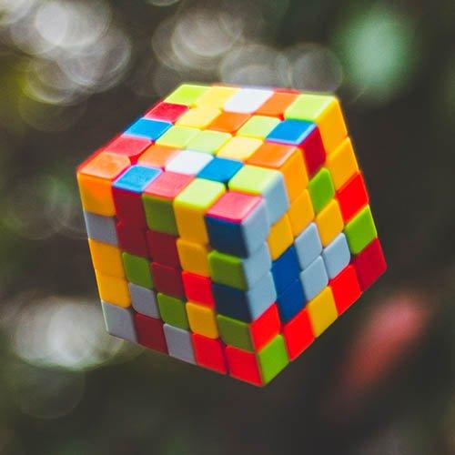 box z ofertą